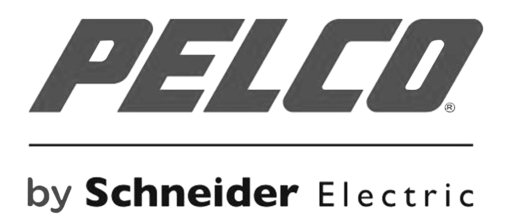 Pelco by Schneider-Electric